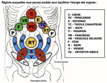 CNT image