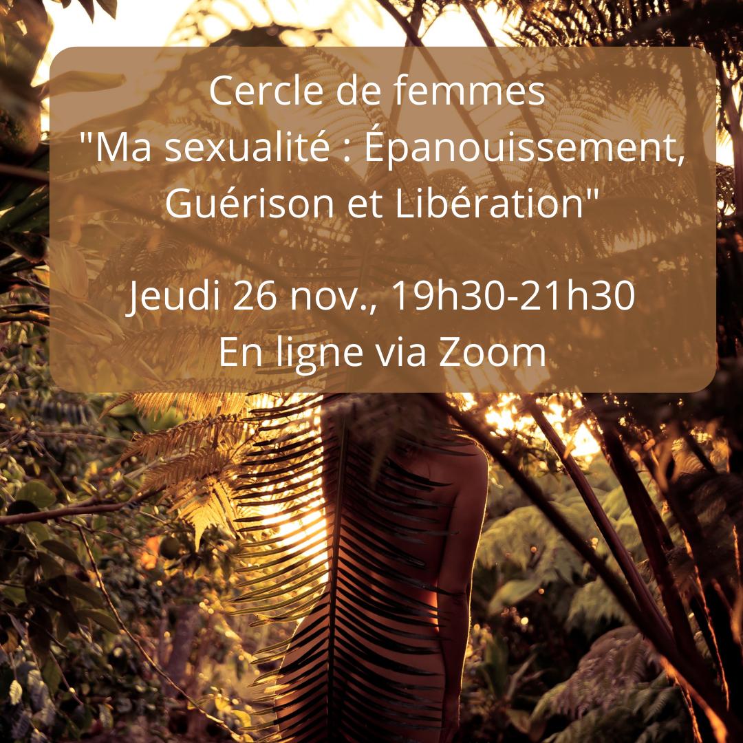 cercle-de-femmes-_me-sexualitecc81_-jeudi-26-novembre-19h30-21h30-en-ligne-via-zoom